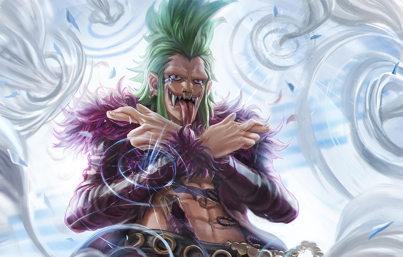 Photo wallpaper game, One Piece, pirate, anime, mafia, captain, punch, asian, knife, manga, oriental, asiatic, powerful, strong, …