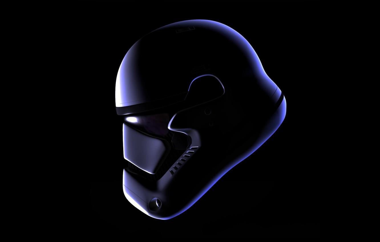Photo wallpaper Star Wars, star wars, Stormtroopers
