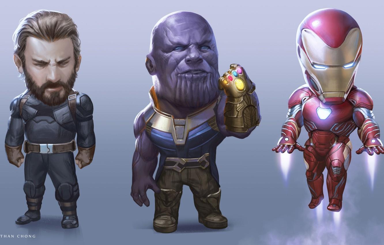 Photo wallpaper Figure, Heroes, Costume, Movie, Heroes, Superheroes, Armor, Iron man, The film, Fiction, Iron Man, Marvel, …