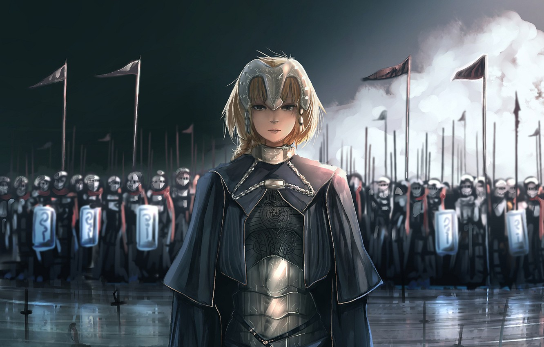images?q=tbn:ANd9GcQh_l3eQ5xwiPy07kGEXjmjgmBKBRB7H2mRxCGhv1tFWg5c_mWT Ideas For Anime Art Knight Armor @koolgadgetz.com.info