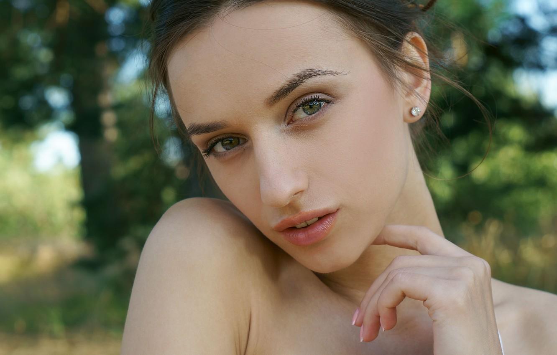 Gloria Sol Nude Photos 44