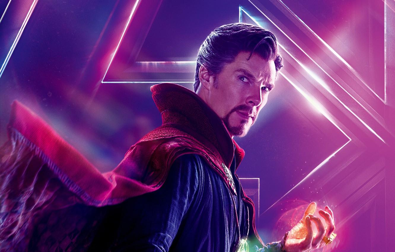 Photo wallpaper Scarlett Johansson, Infinity, Vision, Hulk, Nebula, Iron Man, War, Falcon, 2018, Captain America, Vin Diesel, …