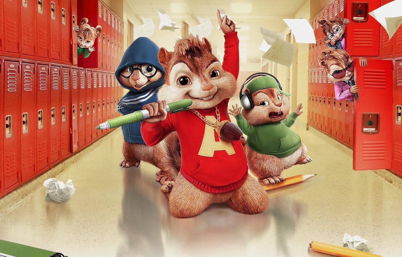 Wallpaper Cinema School Movie Singer Film Animated Film
