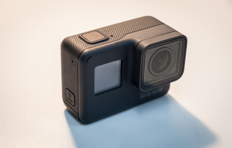 Photo wallpaper black, camera, action, gopro, GoPro, Hero 5, gopro hero 5 black, hero 5, action camera, …