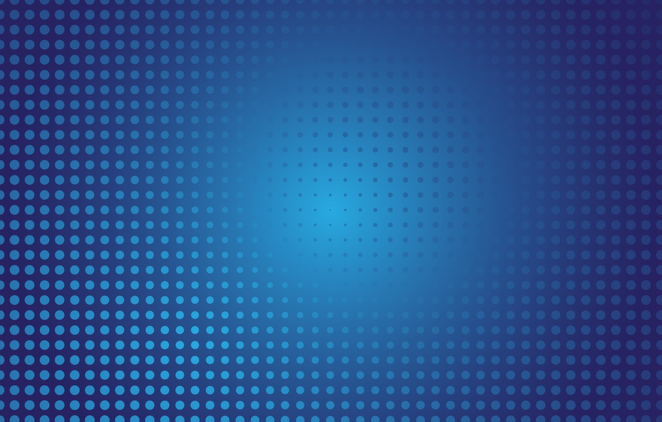 Wallpaper abstraction, vector, texture, abstract, blue, background