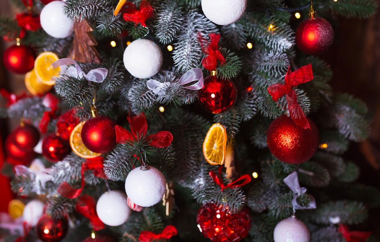 Photo wallpaper decoration, toys, tree, New Year, Christmas, Christmas, Merry Christmas, Xmas, decoration, Christmas tree, holiday celebration