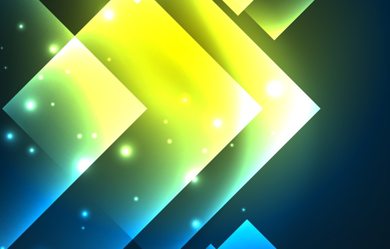 Wallpaper Light Abstraction Style Background Neon Abstract Effect Background Neon Elements Bright Decorative Images For Desktop Section Abstrakcii Download