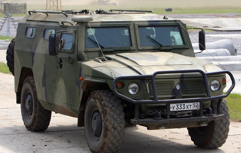 Photo wallpaper auto, Tiger, car, Tiger, armored car, Gas, gas, jeep., armored car, Tiger 29751