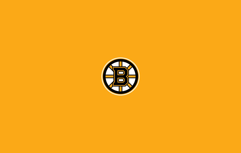 Boston, Boston, NHL, nhl, Boston Bruins