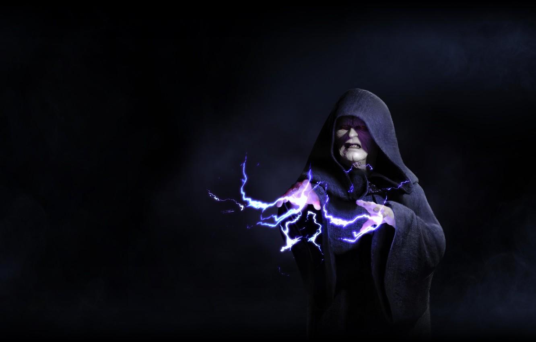 Wallpaper Star Wars Star Wars Electronic Arts Dice Ea Dice