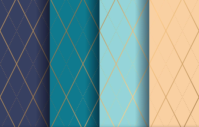 Photo wallpaper background, vector, texture, pattern, seamless