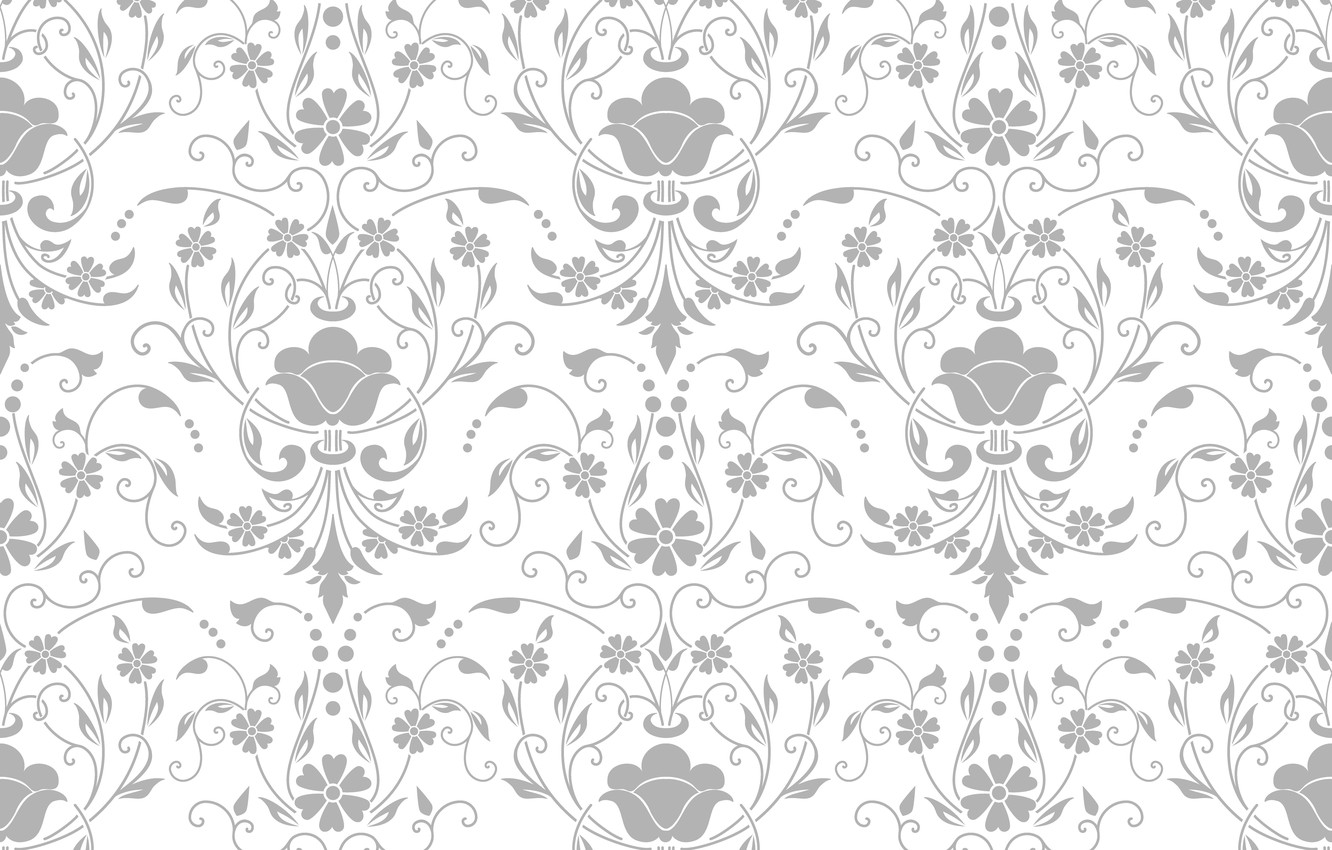 Wallpaper Texture Background Pattern Seamless Images For