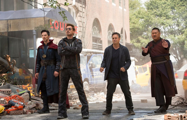 Photo wallpaper Glasses, Heroes, Actor, Movie, Heroes, Cloak, Superheroes, Iron man, The film, Actors, Fiction, Iron Man, …
