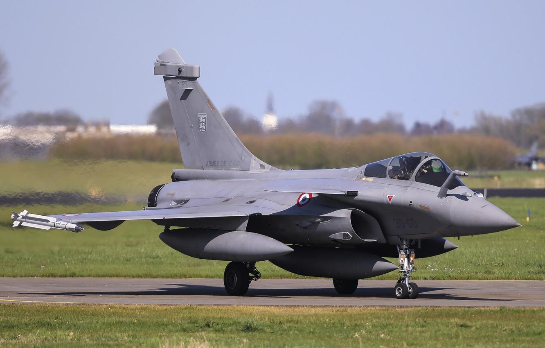 Обои nevada, fighter jet, israeli defense force, las vegas, nellis air force base. Авиация foto 19