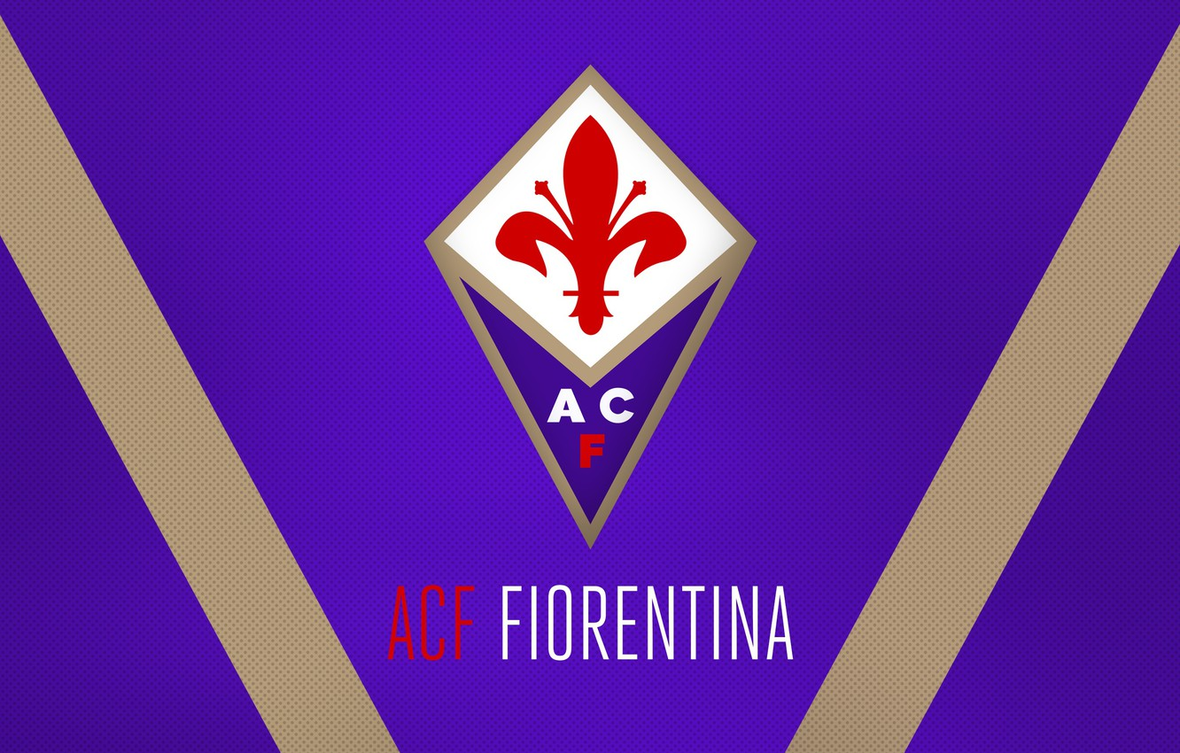 Fiorentina Wallpaper Ipad