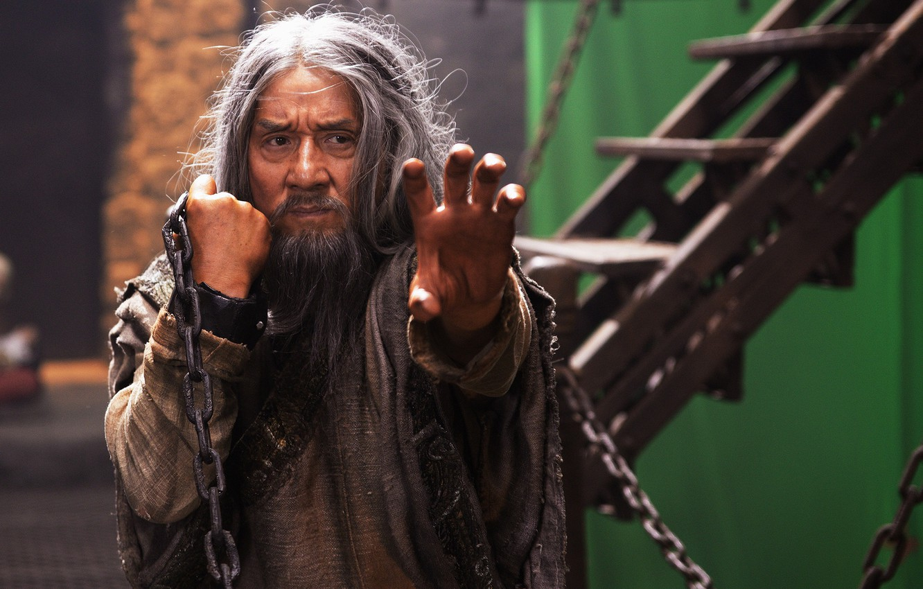 Photo wallpaper man, Actor, Jackie Chan, producer, Jackie Chan, Director