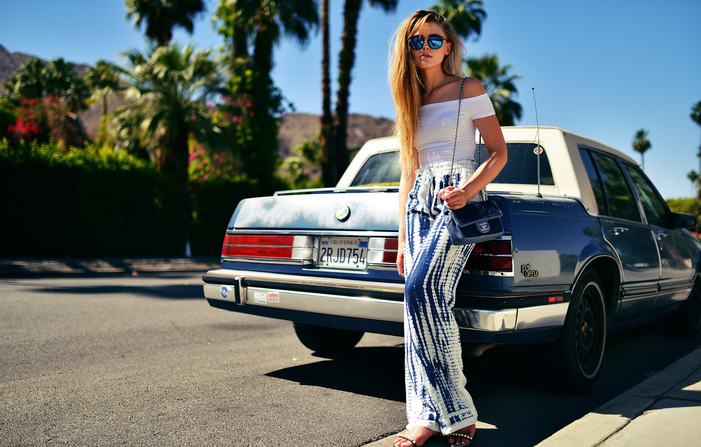 Park Ave Auto >> Wallpaper Machine Auto Style Ca Kristina Bazan Kristina