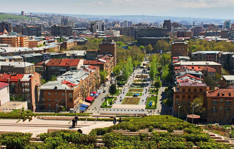 armenia erevan ile ilgili görsel sonucu