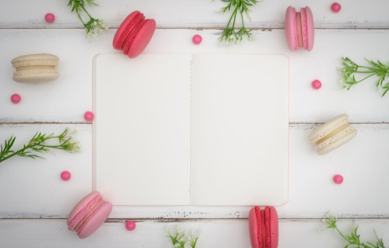 Photo wallpaper flowers, love, pink, pink, flowers, beautiful, romantic, macaroon, macaron, tender, macaroon
