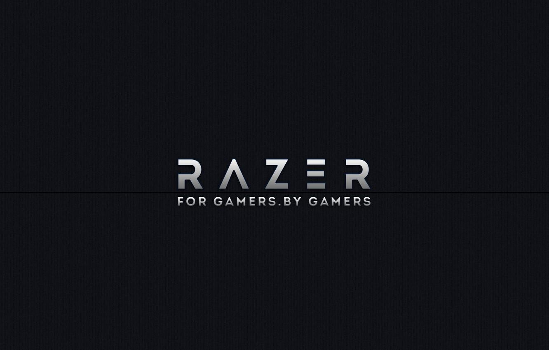 Wallpaper game, razer, gamers images