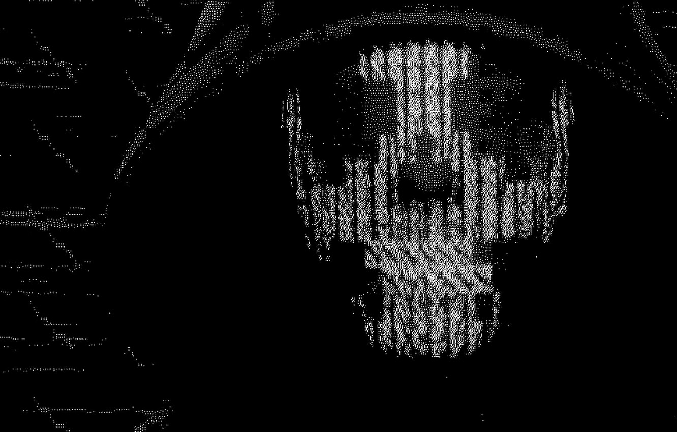 Photo wallpaper ubisoft, watch dogs, hacker, dedsec, watch dogs 2