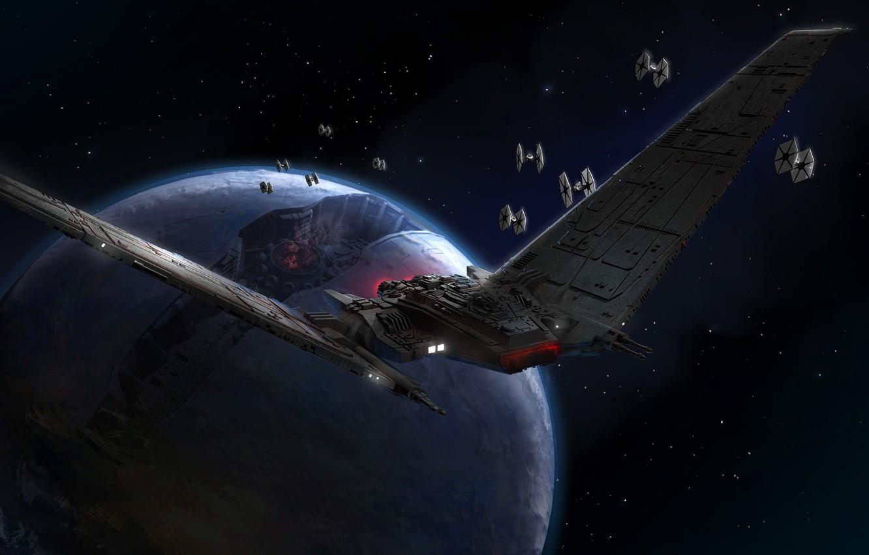 upsilon-shuttle-planeta-letatelnye-appar