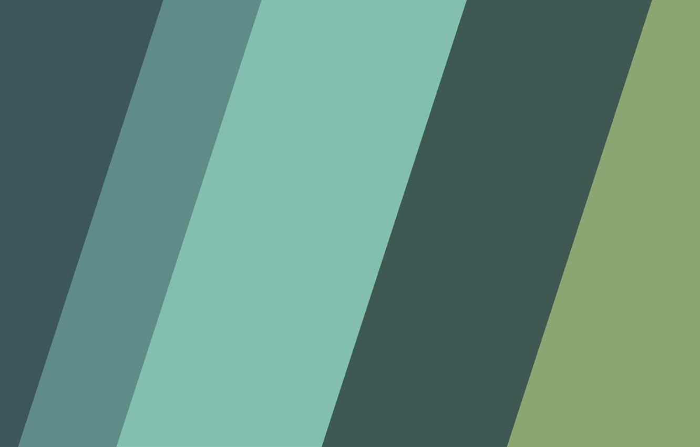 Wallpaper Green Wallpaper Design Papers Color Material