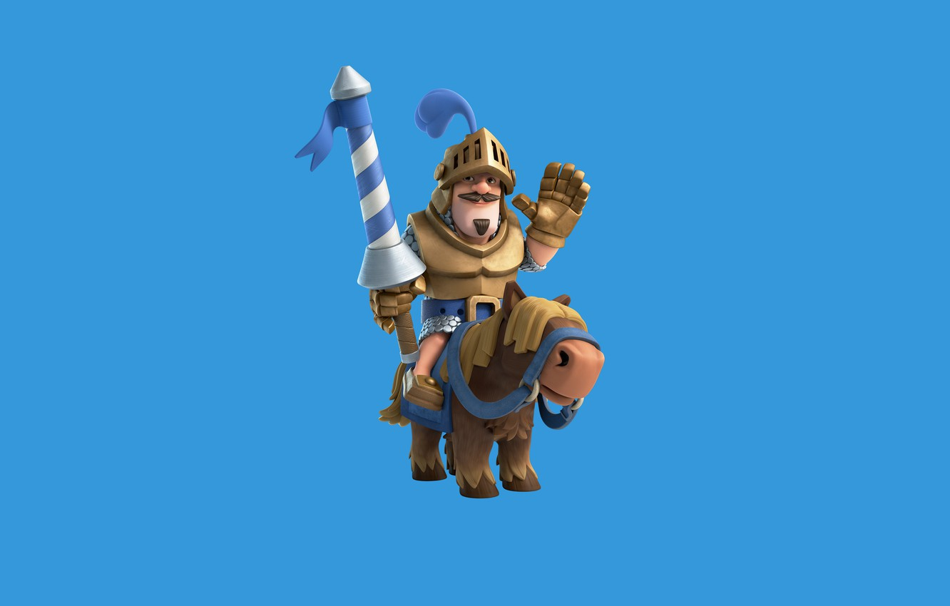 Wallpaper the game, games, Prince, Supercell, Clash Royale images
