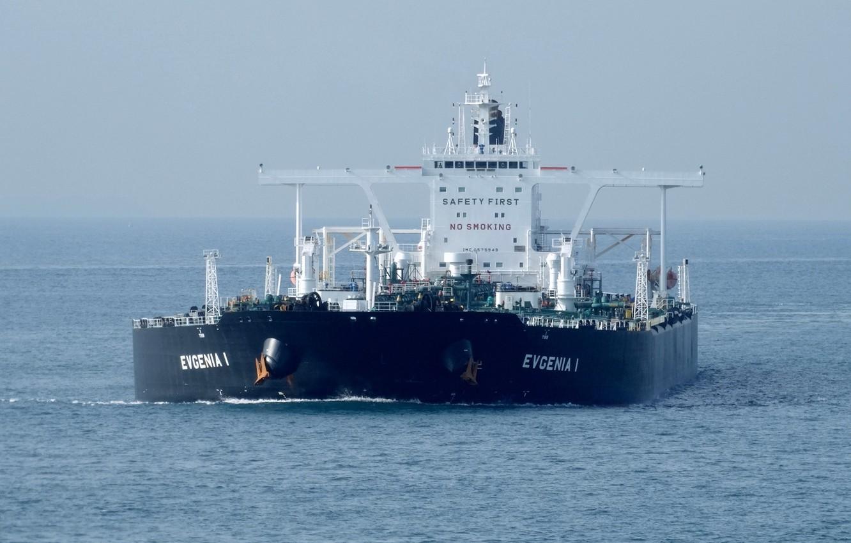 Photo wallpaper ship, super, evgenia1