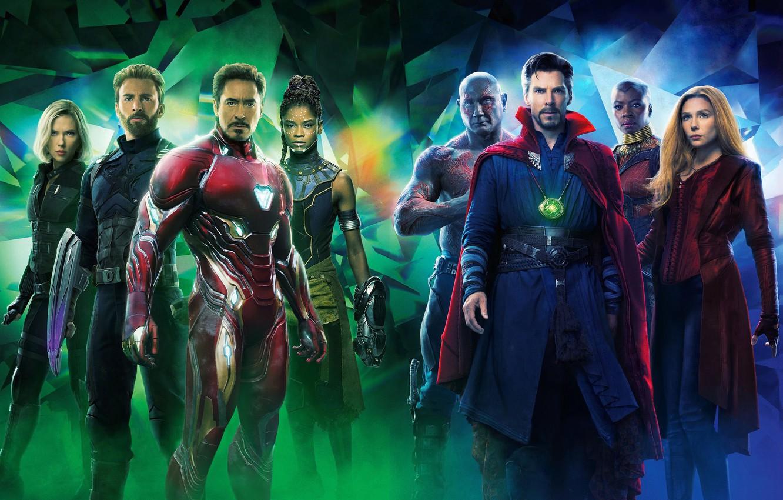 Photo wallpaper Scarlett Johansson, Heroes, Costume, Actor, Weapons, Actress, Movie, Scarlett Johansson, Heroes, Cloak, Superheroes, Armor, Iron …