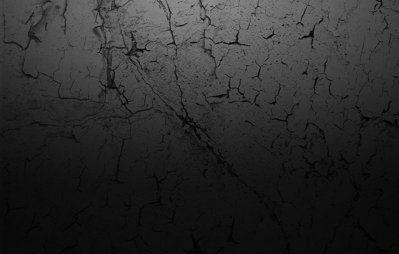 Photo wallpaper cracked, background, wall, texture units