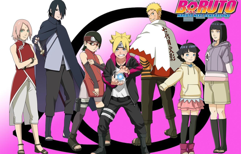 Unduh 68 Koleksi Wallpaper Naruto Sakura Gratis