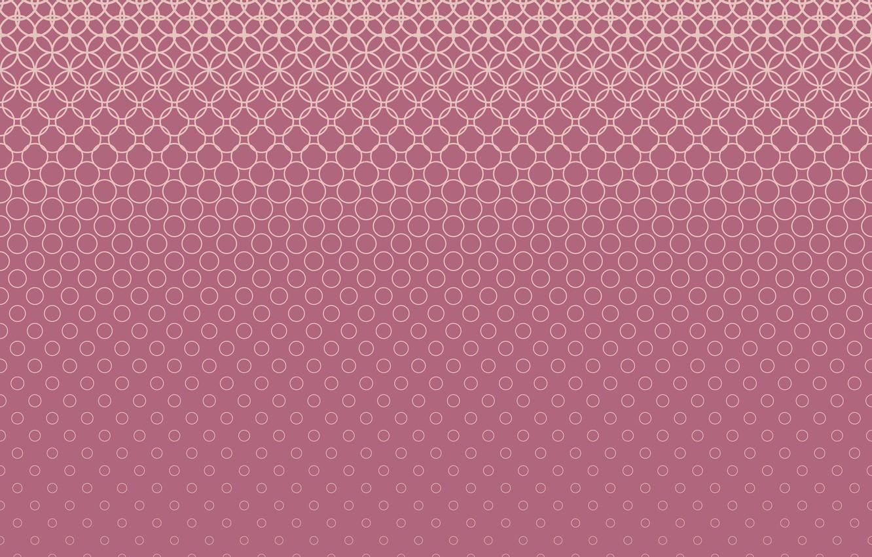 Photo wallpaper background, vector, texture, design, background, pattern, graphic