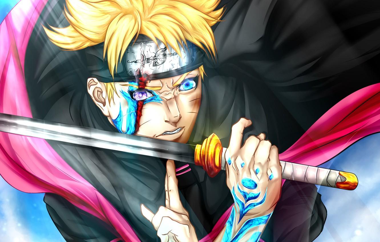 Unduh 7000 Koleksi Wallpaper Naruto Dan Boruto Paling Keren