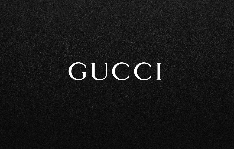 logo, fon, GUCCI, Gucci