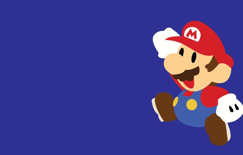 Photo wallpaper mustache, the game, Mario, buttons, cap, nintendo, Mario, fist, video game, Super Mario Bros., Mario …