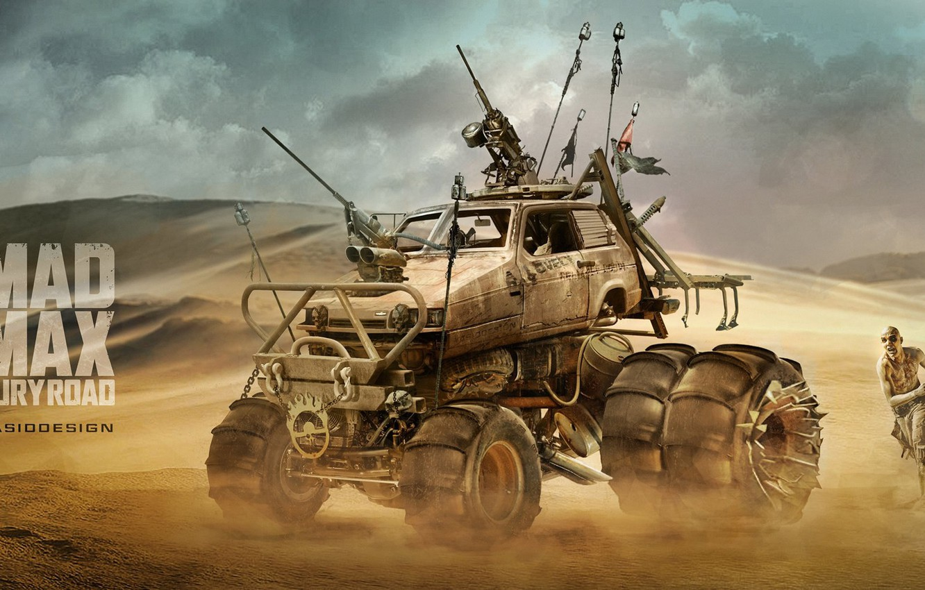 mad max fury road mp4 mobile movies