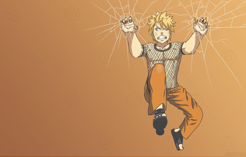 Photo wallpaper game, Naruto, anime, ninja, asian, manga, shinobi, japanese, Naruto Shippuden, oriental, asiatic, 003
