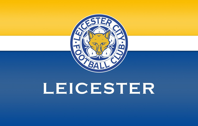 Wallpaper Wallpaper Sport Logo Football Leicester City Images For Desktop Section Sport Download