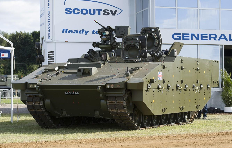 Photo wallpaper weapon, tank, armored, military vehicle, armored vehicle, armed forces, military power, 008, war materiel