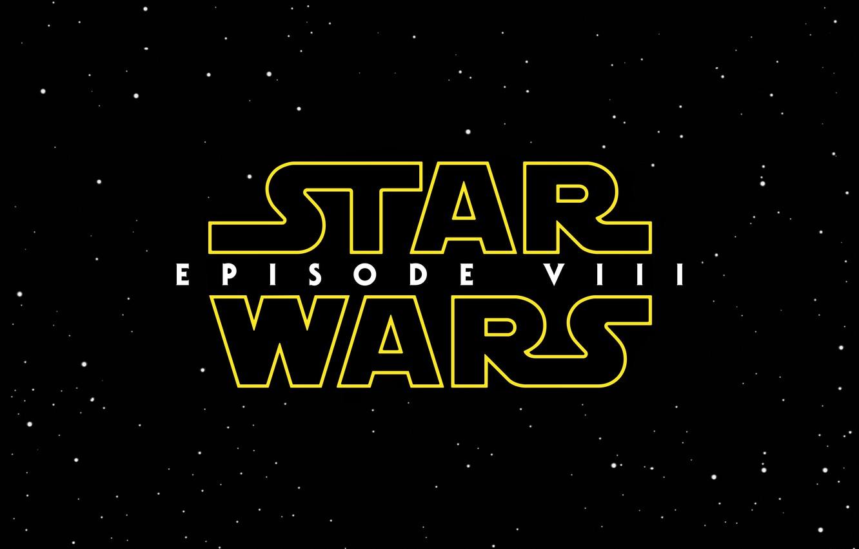 Wallpaper Cinema Star Wars Movie Film Star Wars The Last Jedi