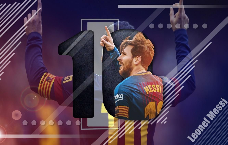 Photo wallpaper player, Argentina, Lionel Messi, Lionel Messi