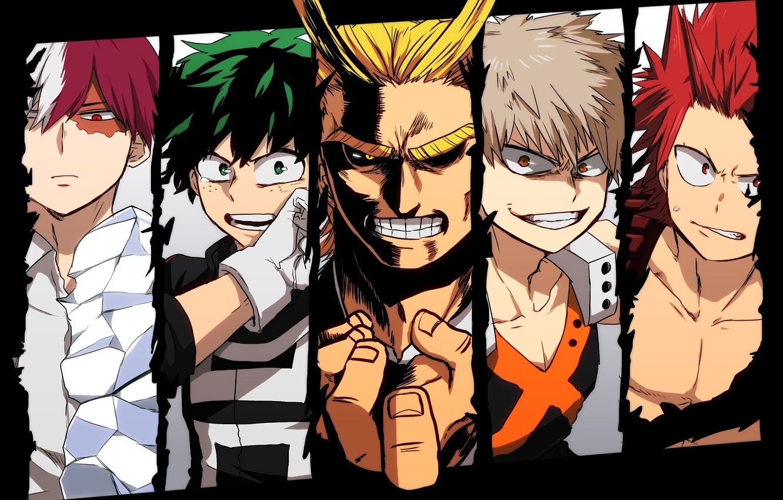 Photo wallpaper ice, game, armor, anime, red eyes, man, boy, face, hero, asian, hand, manga, head, japanese, …