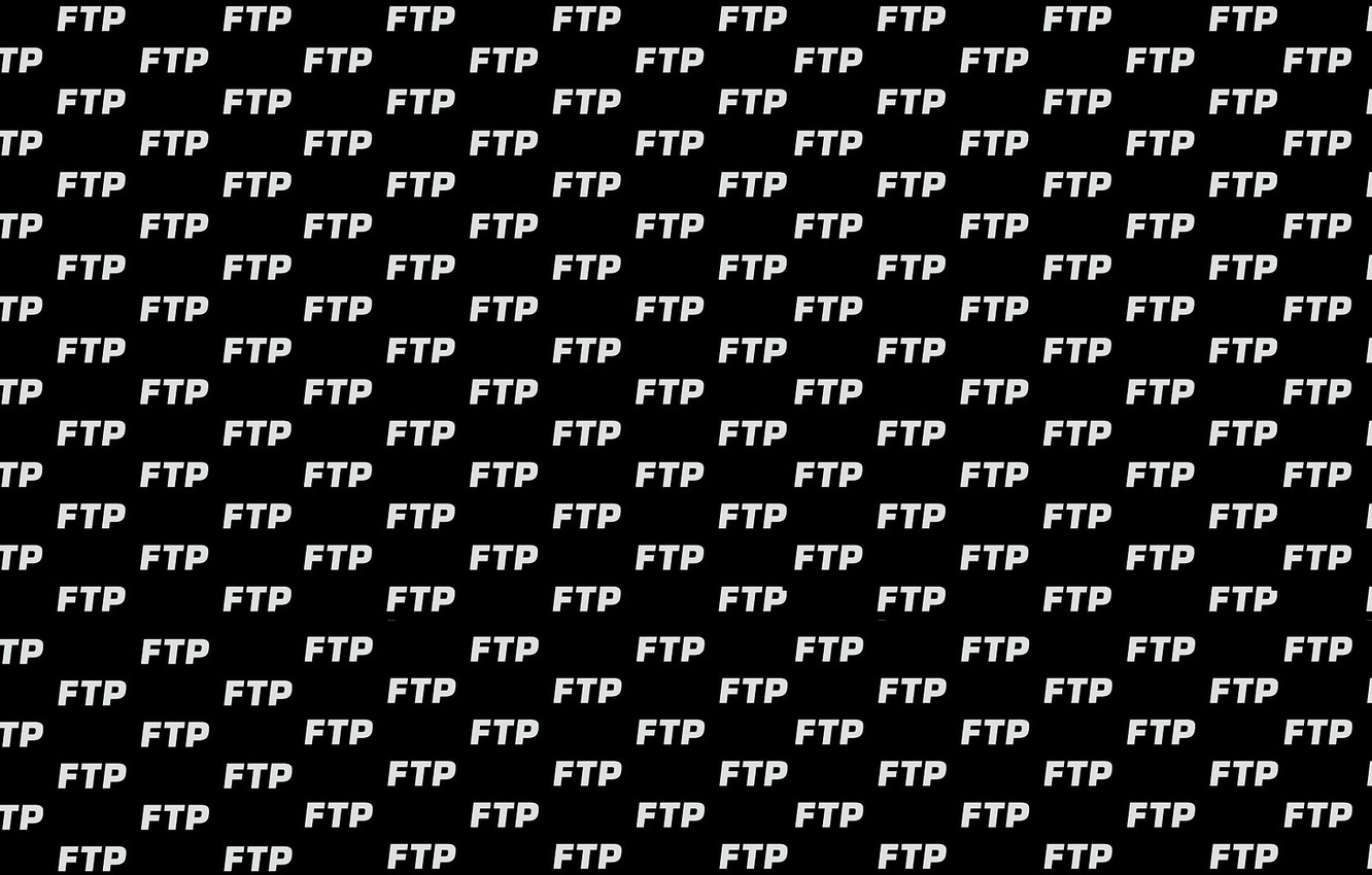 Photo wallpaper FTP, $ucideBoys, ftp, G59