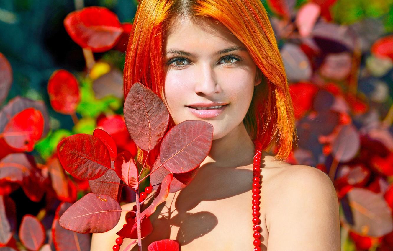 Violla A Nude Photos 7