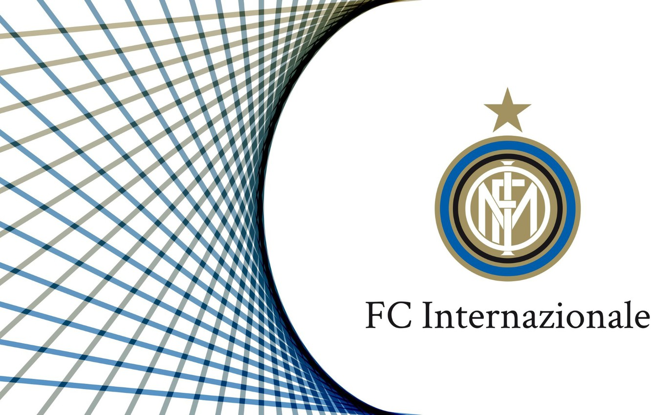 Wallpaper Wallpaper Sport Logo Football Inter Milan Images For Desktop Section Sport Download