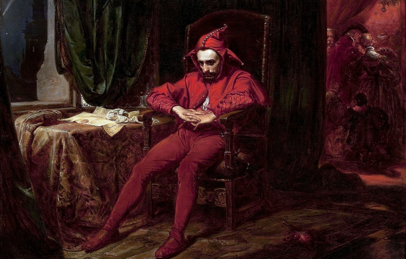 jan-matejko-artist-painter-man-jester-dr