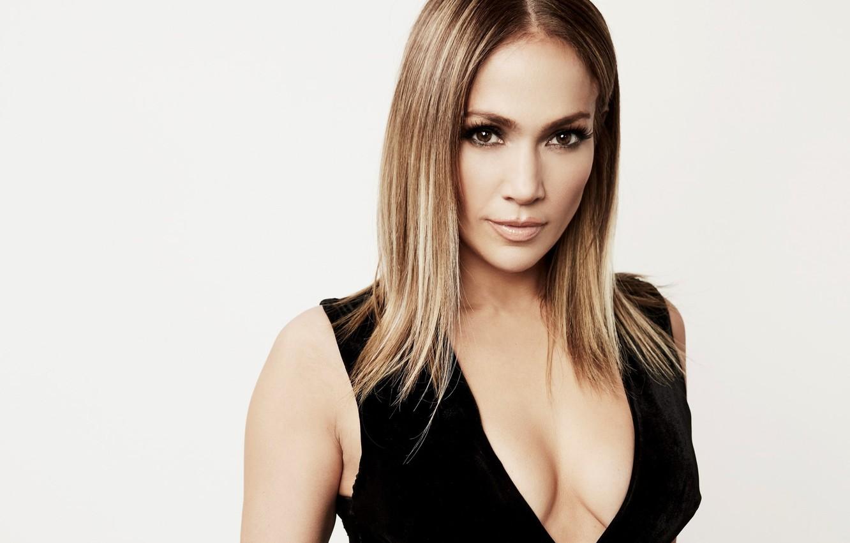 Photo wallpaper actress, singer, Jennifer Lopez, celebrity