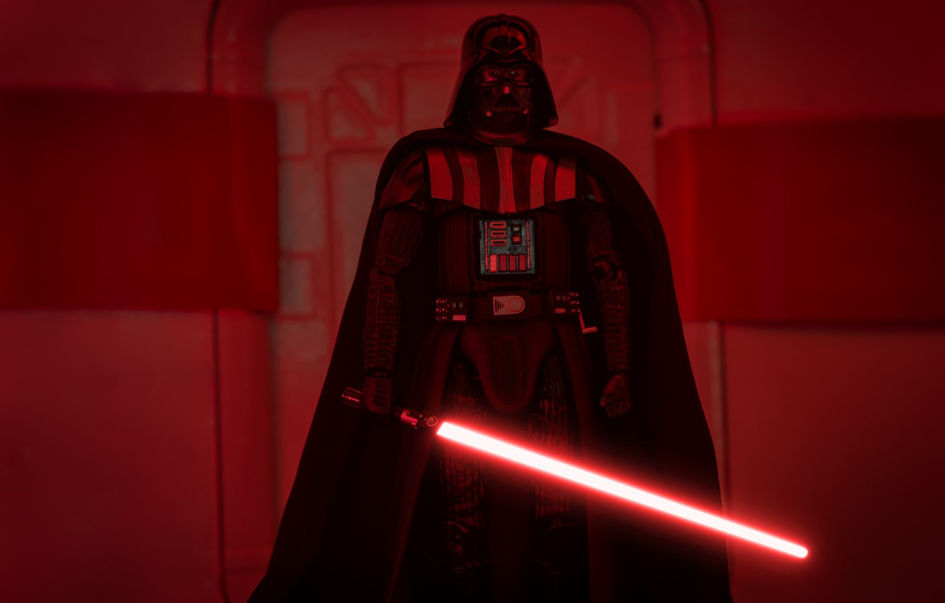 Wallpaper Star Wars Darth Vader Star Wars Darth Vader
