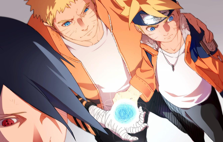 Photo wallpaper game, Sasuke, Naruto, anime, sharingan, ninja, hero, asian, Uchiha, manga, hokage, Uchiha Sasuke, shinobi, japanese, …